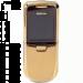 ���� �� Nokia 8800 gold Nokia ~01 ����� ���������� �������� ��������� ��������� Nokia 8800� �� ���� Series 40. �� ���� ������� ����������,   ������������� ������� � ����� ������� ����������� ������ �������  -  ��� ��������� ���������� ��� ���,   ��� �����