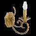 Цены на Аманда Chiaro 481020301 Бра с одной лампой Chiaro 481020301