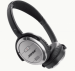 ���� �� �������� Bose QuietComfort 3 Bose  -  �������� ��������������.  -  ������������ ���������� ��������.  -  ���������� ��������� �������� � ������� � �������� ����������,   ����������� �������������� ������ �� ����.  -  �� 25 ����� ������������ ������������� ������ ��