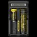 Цены на Зарядное устройство Nitecore UM20 Новинка от компании NiteCore! Зарядное устройство нового поколения  -  UM20.