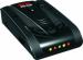 ���� �� Sho - Me STR - 8220  -  ����� - ��������,   � �������� ������� ���������� �������� ��������,   �������������� ����������� ����� � �������� ������� �������. �� ������ ��������������� ���������� ��������� ������ � ������������ �� ���� ��������.
