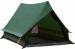 ���� �� Camping Life Camping Life Pamir 2 ������� Camping Life�Pamir 2���� ������� � ��������� ������. ������������ ��������� ��� � ������������ ���� ����������� ������������ �� � ������������� ������� ������� ���������.