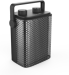 Цены на Тепловентилятор Timberk TFH T15PDS.B Timberk Timberk TFH T15PDS.B