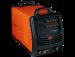 Цены на Сварочный инвертор аргонодуговой сварки Сварог TECH TIG 200 P AC/ DC (E101) СВАРОГ TIG 200 P AC/ DC Tech E101