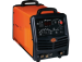 Цены на Сварочный инвертор аргонодуговой сварки Сварог TECH TIG 200 P DSP AC/ DC (E104) СВАРОГ TIG 200 P AC/ DC Tech E104