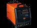 Цены на Сварочный инвертор аргонодуговой сварки Сварог TECH TIG 315 P AC/ DC (E103) СВАРОГ TIG 315 P AC/ DC Tech (E103)