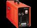 Цены на Сварочный инвертор Сварог ARC 250 (R112) СВАРОГ ARC 250 R112