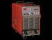 Цены на Сварочный инвертор Сварог MIG MIG 500 DSP (J06) СВАРОГ MIG 500 DSP J06