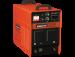 Цены на Сварочный инвертор Сварог ARC 315 (R14) СВАРОГ ARC 315 (R14)
