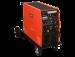 Цены на Сварочный инвертор Сварог MIG 2500 (J92) 380В СВАРОГ MIG 2500 (J92) 380В