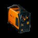 Цены на Сварочный инвертор Сварог PRO ARC 160 PFC (Z221S) СВАРОГ ARC 160 PFC PRO