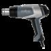 Цены на Технический фен Steinel HG 2320 E STEINEL Steinel HG 2320 E