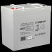 Цены на Энергия Аккумулятор Энергия АКБ 12 - 55 Емкость: 55 А·ч. Напряжение: 12 В. Вес: 18 кг. Срок службы: 12 лет.