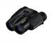 Цены на Nikon Бинокль 8 - 24x25 zoom aculon t11 black Nikon Компактный и легкий. Уникальный регулятор зуммирования,   позволяющий плавно изменять коэффициент увеличения в диапазоне 8–24. Поворотно - выдвижные резиновые наглазники помогают правильно расположить видоиска