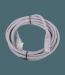 Цены на Telecom Патч - корд литой TELECOM UTP Кат. 5е,   серый,   3 м. (1/ 150) NA102 -  - 3M Патч - корд литой TELECOM UTP Кат. 5е,   серый,   3 м. (1/ 150)