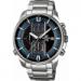 Цены на Наручные часы Casio Edifice EFR - 533D - 1A EFR - 533D - 1A Хронограф с секундомером. Подсветка дисплея и стрелок. Отображение даты: число. Циферблат подсвечивается светодиодом разных цветов. Заводная головка с защитой. Раскладывающаяся застежка,   расстегиваемая о