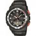 Цены на Наручные часы Casio OutGear SGW - 500H - 1B SGW - 500H - 1B Кварцевые часы. 12 - ти и 24 - х часовой формат времени.5 программируемых будильников. Функция включения/ отключения звука кнопок. Термометр (Диапазон измерения  -  от  - 10 до 60 °C (от 14 до 140 °F). Шаг измере