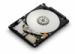 Цены на Жесткий диск HGST SATA - III 500Gb 0J38065 HTS545050A7E680 2.5 0J38065 жесткий диск для ПК (ноутбук),   внутренний,   линейка Travelstar Z5K500,   HDD,   объем 500 Гб,   5400 об/ мин,   форм - фактор 2.5 дюйма,   интерфейс SATA III