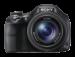 "���� �� ����������� Sony DSC - HX400 �������� ���������� ���������� ������� Exmor R CMOS 20,  4 ��,   50x ���������� ���,   �� - ����� 7,  5 �� (3,  0""),   Full HD,   ����� Intelligent Auto,   ������ ����������,   Wi - Fi,   NFC"