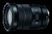 ���� �� Sony SEL - P18105G ������ �������� 18 - 105��� F4 ����� G ��� ����� � ��������� E. ��������� ������ ��� � ����������� ������������ ����������� SteadyShot � ��������������