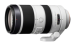 ���� �� Sony SAL - 70400G2 ������������ G 70 - 400��� F4 - 5.6 ��� ����� � ��������� A. �������� Nano AR � ������� ��������� ��������������� � �������� �������� ���������� ��������