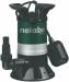 Цены на Насос погружной Metabo PS 7500 S гряз,  450Вт,  7500л ч 0250750000 Metabo