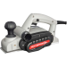 Цены на Рубанок ИНТЕРСКОЛ Р82 650 ИНТЕРСКОЛ Электрический рубанок — столярный инструмент,   который позволяет выравнивать поверхность на пиломатериале,   подгонять части деревянных конструкций,   подготавливать необработанный материал к использованию. Используется при