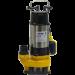 Цены на Насос дренажный Belamos DWP 450 Belamos Погружной дренажный насос БЕЛАМОС DWP 450 оснащен поплавковым выключателем с возможностью регулирования положения при различных уровнях жидкости. Используется для откачивания сильно загрязненной воды из затопленных