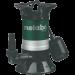 Цены на Насос дренажный Metabo TP8000S 350Вт 0250800000 Metabo Погружной насос METABO модели TP 8000 S используют там,   где есть источник чистой воды. Конструкция этого агрегата подразумевает погружение на нужный уровень,   вследствие чего эту модель с успехом испол