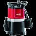 Цены на Насос погружной ALKO Drain 12000 Comfort 112826 ALKO С помощью погружного насоса для грязной воды AL - KO Drain 12000 Comfort легко,   просто и удобно откачивать сточные канавы,   бассейны,   подвалы,   удаления воды при затоплениях. Пластиковый корпус не подвергае