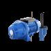 Цены на Насос поверхностный AQUARIO ADP355 центробежный с эжектором AQUARIO Центробежный насос AQUARIO (Акварио) ADP - 355 с внешним эжектором используется для подачи воды из скважин,   колодцев,   открытых водоемов,   при необходимости подачи воды с глубины от 8 до 20 м