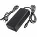 Цены на Зарядное устройство для электросамокатов 42v 2A (штекер с 3 отверстиями 9mm) 07 - SM - 3865