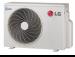Цены на Внешний блок мульти сплит - системы LG MU3M19 LG