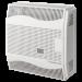 Цены на Конвектор газовый Hosseven HDU - 5 DK Hosseven Hosseven HDU - 5 DK  -  газовый конвектор с закрытой камерой сгорания,   который отличается простотой и эффективностью использования.
