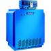 Цены на Газовый котел Buderus Logano G234 - 55 WS,   G20 Buderus Газовый котел Buderus Logano G234 - 55 WS G20 с чугунным теплообменником. Мощность на отопление 55 кВт. Дымоход 180 мм. Газовая горелка в комплекте.