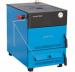 Цены на Твердотопливный котел Zota Master - 18 Zota Zota Master - 18 -  твердотопливный котел отопления,   предназначенный для установки вжилых или рабочих помещениях.