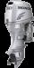 Цены на Лодочный мотор Honda BF50DK2LRTU Лодочный мотор Honda BF50DK2LRTU