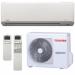 Цены на Инверторный кондиционер Toshiba RAS - 13N3KV /  RAS - 13N3AV - E серия N3KV - E (CHB) Toshiba