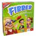 Цены на Spin Master Fibber 34545 Настольная игра Фиббер Настольная игра Фиббер от Spin Master достаточно простая и очень веселая,   поэтому быстро всех увлечет и подойдет для игры всей семьей или с друзьями. Это карточная игра,   где основное  -  поймать соперников на