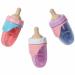 Цены на Zapf Creation Baby born 819 - 630 Бэби Борн Бутылочка (в ассортименте) Знаменитая компания Zapf Creation представляет Вашему вниманию замечательный аксессуар для куклы Бэби Борн в виде бутылочки для кормления малышки. Бутылочка так необходима для более весе