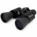 ���� �� ������� Celestron UpClose G2 10 - 30x50 Zoom ������� Celestron UpCl�s� G2 10 - 30x50 Zoom ����� ���������� ���������� ������������ � ������� ��������. ��� ������������ �������� ���������� ���������,   ����������� ����� ���������� ��� �� �����,   ��� � �� �������