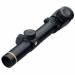 Цены на Прицел Leupold VX - 3 1.5 - 5x20 German4 с подсветкой (67835) Leupold VX - 3 1. 5 - 5x20 превосходно подходит для загонной охоты.