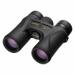 Цены на Бинокль Nikon Prostaff 7S 8x30 Новый бинокль PROSTAFF 7S 8x30 является полной переработкой предыдущей модели — как по дизайну,   так и по функциональности. Полностью новая оптическая система.