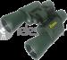 Цены на Бинокль Sturman 8 - 24x50 Обрезиненный корпус из алюминиевых сплавов,   заворачивающиеся резиновые наглазники;  Увеличение в диапазоне от 8х до 24х,   светосильные объективы,   призмы Porro и линзы с просветляющим покрытием;