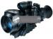 Цены на Прицел ночного видения Pulsar Phantom 3x50 BW (пок.2 + ) weaver Особенности: Трехпозиционная прицельная метка. Последовательным нажатием кнопки стрелок может выбирать одну из трех конфигураций прицельной метки: точка,   горизонтальные линии и нижняя вертикаль