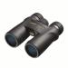 Цены на Бинокль Nikon Monarch 7 8x42 Высококачественный бинокль с великолепной эргономикой,   8 - кратным увеличением и диаметром объектива 42 мм,   обеспечивающий высокое разрешение и позволяющий увидеть цель во всех деталях. В биноклях MONARCH 7 используются стекло E