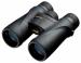 Цены на Бинокль Nikon Monarch 5 12x42 Бинокль MONARCH 5 12x42 создан для активного использования даже в условиях недостаточного освещения и дает значительные преимущества серьезным охотниками и любителям природы: резкое и яркое изображение,   прочная конструкция и