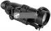 Цены на Прицел ночного видения Yukon Sentinel 2.5x50 Лось Особенности: Прицельная метка со шкалой. Прицельная метка Sentinel регулируется по яркости свечения и имеет две шкалы,   горизонтальную,   для измерения дальности до цели,   и вертикальную,   обеспечивающую коррек