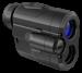 Цены на Дальномер Yukon Extend LRS - 1000 Extend LRS - 1000 – это портативное оптико -  электронное устройство,   обладающее функциями лазерного дальномера и датчика скорости. Лазерный дальномер работает следующим образом: лазерный диод излучает невидимые инфракрасные им