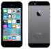 Цены на iPhone 5S 16Gb Space Grey (FF352RU/ A) LTE 4G восстановленный